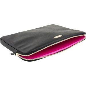 "Kate Spade - 13"" Laptop Sleeve"